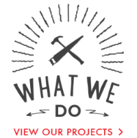 Kodesign-What-We-Do-Graphic.png