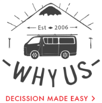 Kodesign-Why-Us-Graphic.png