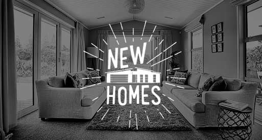 NEW HOME BUILD WITH GJ GARDNER HOMES     Jason and Bronwyn Ellis, Bell Block, New Plymouth