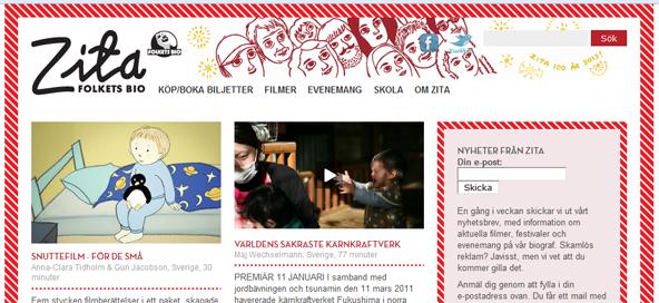 webexe.jpg