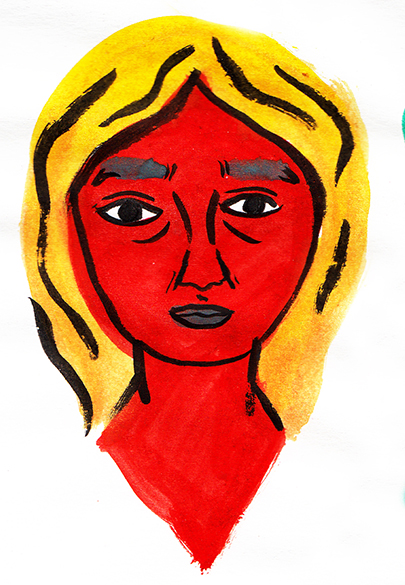 redface_small.jpg
