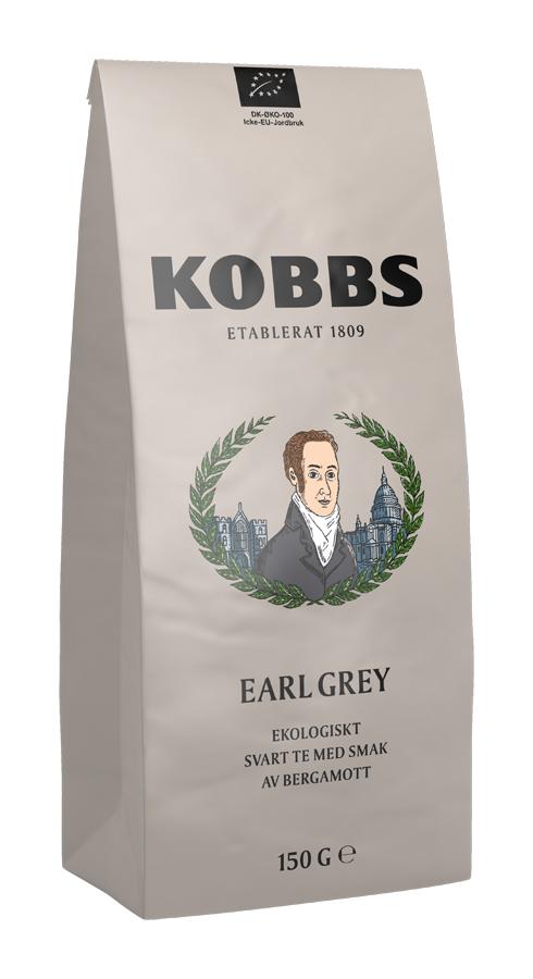 kobbs_Earl_grey.jpg