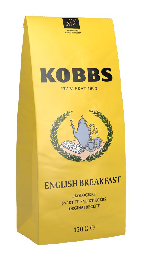 kobbs_english_breakfast.jpg