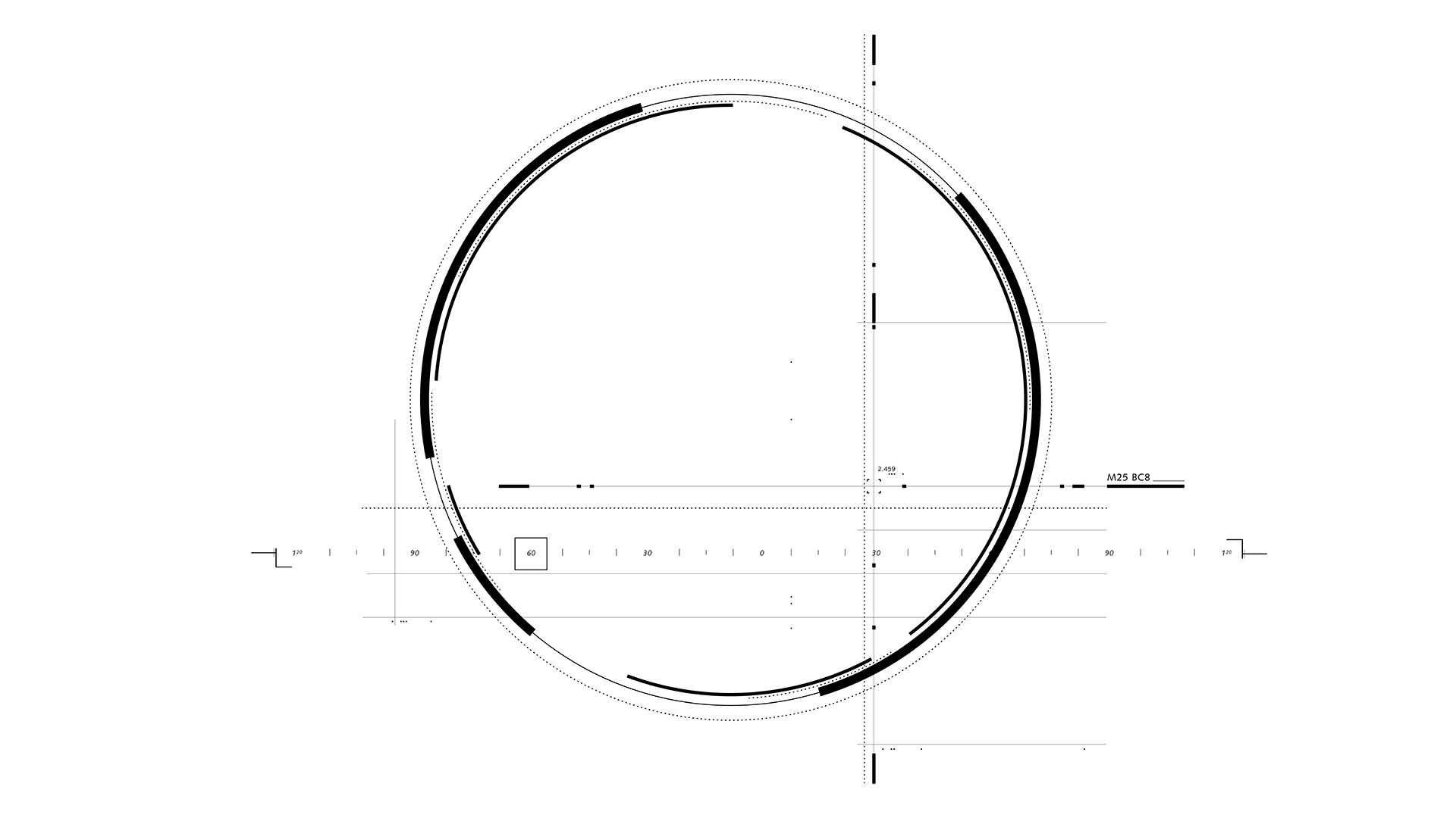 circleB.jpg