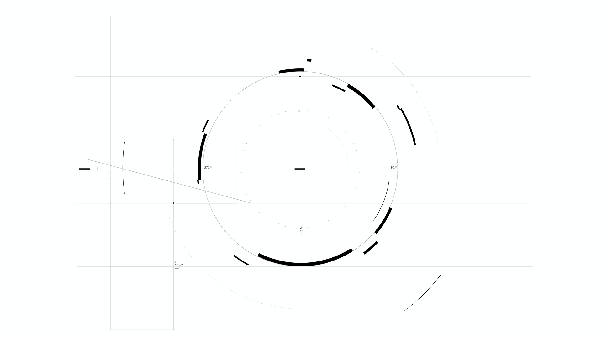 cirlceD.jpg