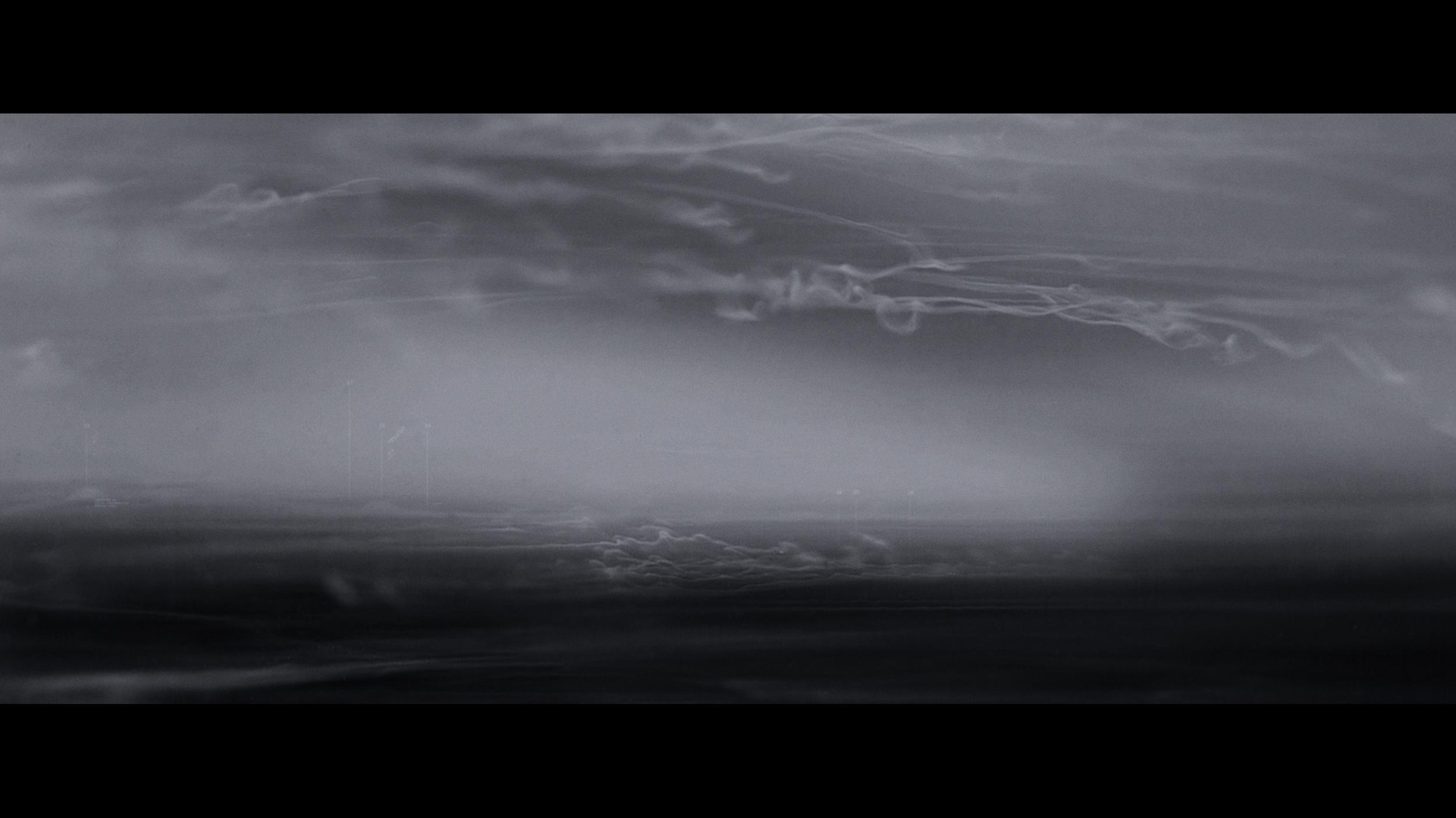 Clouds_v1.jpg