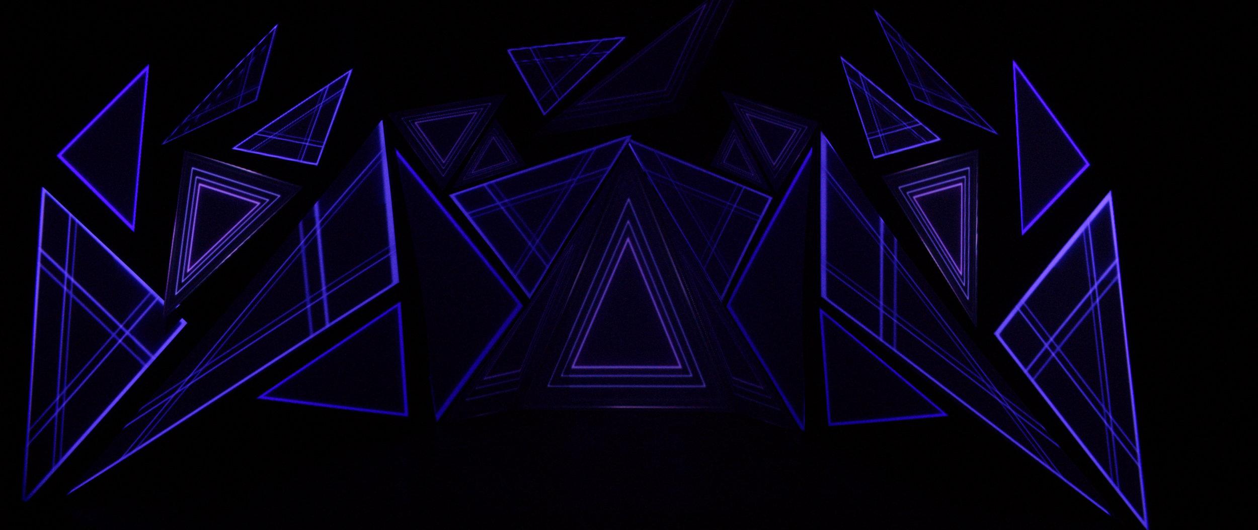 triangleroom_06.jpg