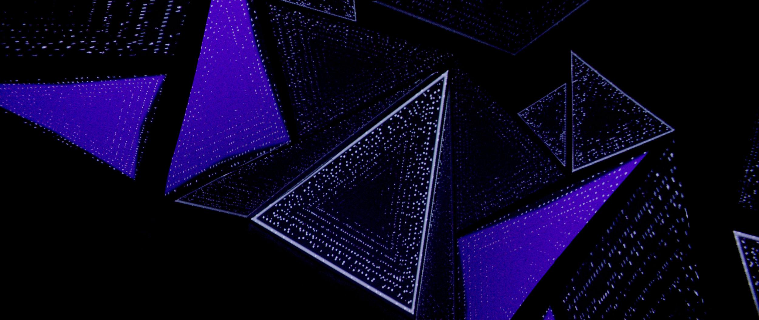 triangleroom_07.jpg