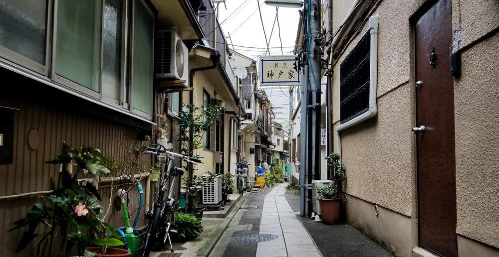 KitaShinagawa_NHara.jpg