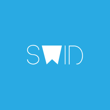 SWID logo dev-02.jpg
