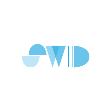 SWID logo dev-01.jpg