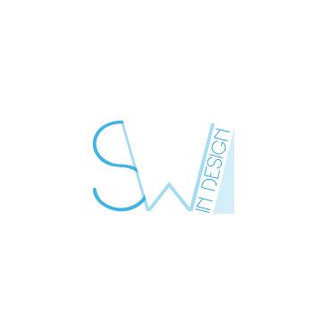 SWID logo dev-03.jpg