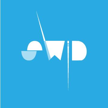 SWID logo dev-10.jpg