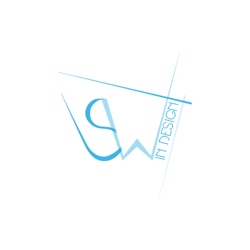 SWID logo dev-11.jpg