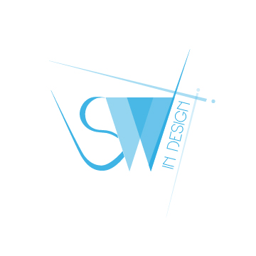SWID logo dev-12.jpg