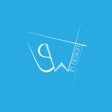 SWID logo dev-13.jpg