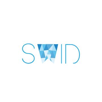 SWID logo dev-21.jpg