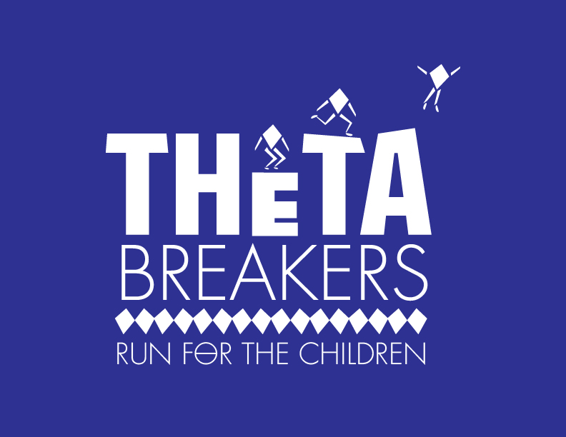 thetabreakers 2014_Shirt Design Front (blue shirt).jpg