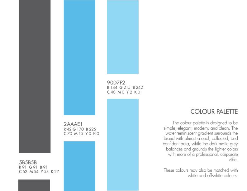SWID branding_Colour Palette.jpg
