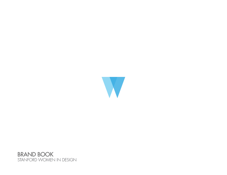 SWID branding_Book Title.jpg