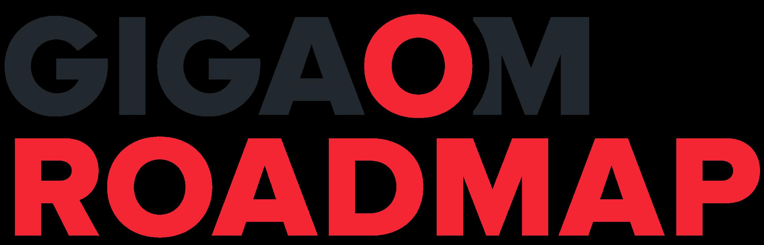 gigaom_roadmap_media.png