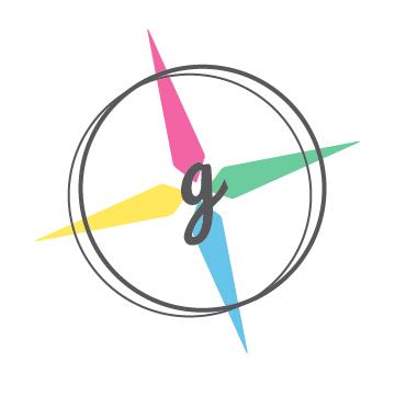 GDD Logo Designs_Logo.jpg
