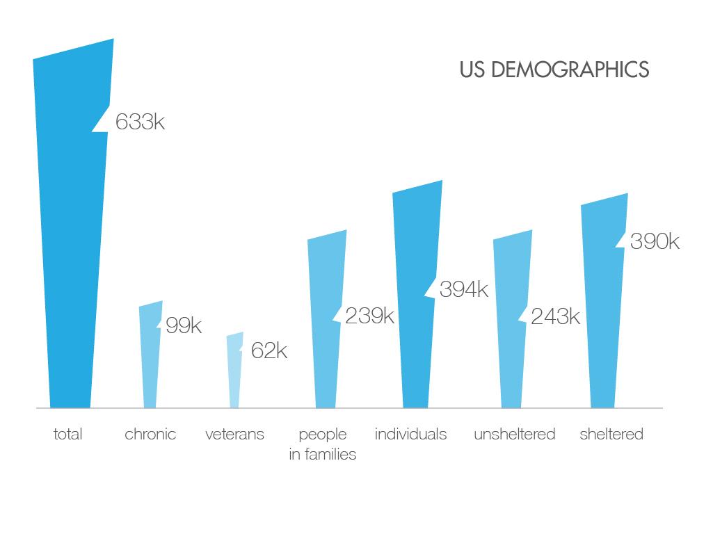 SAP Project Help Pres_US Demographics.jpg