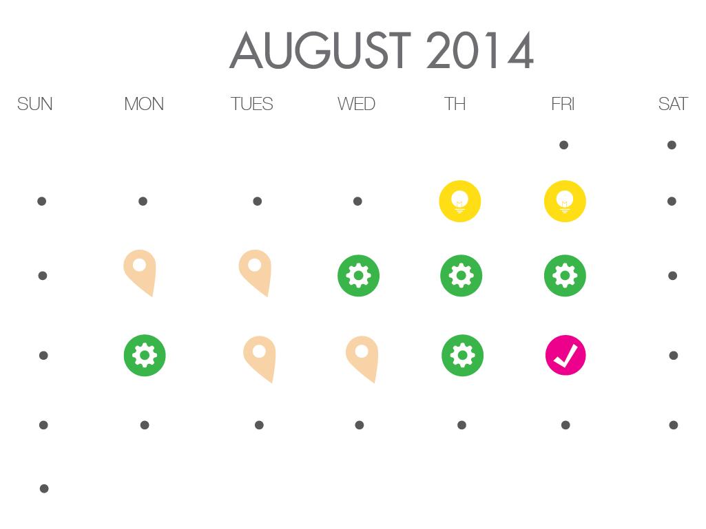 SAP Project Help Pres_Aug Calendar.jpg