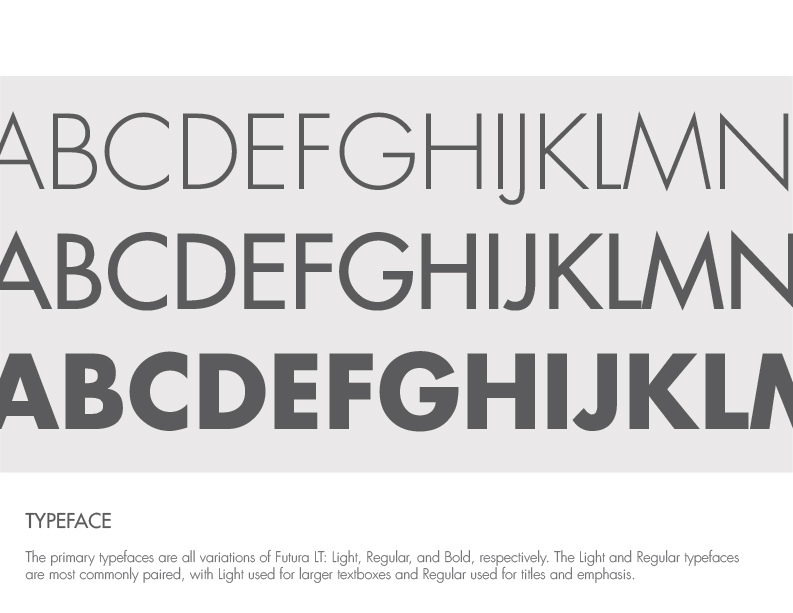 SWID branding_TypeFace.jpg