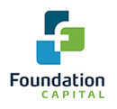 Foundation-capital-logo.PNG