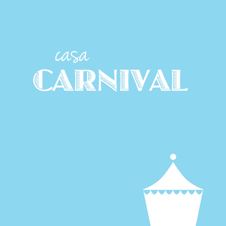 CASA Carnival-05.jpg