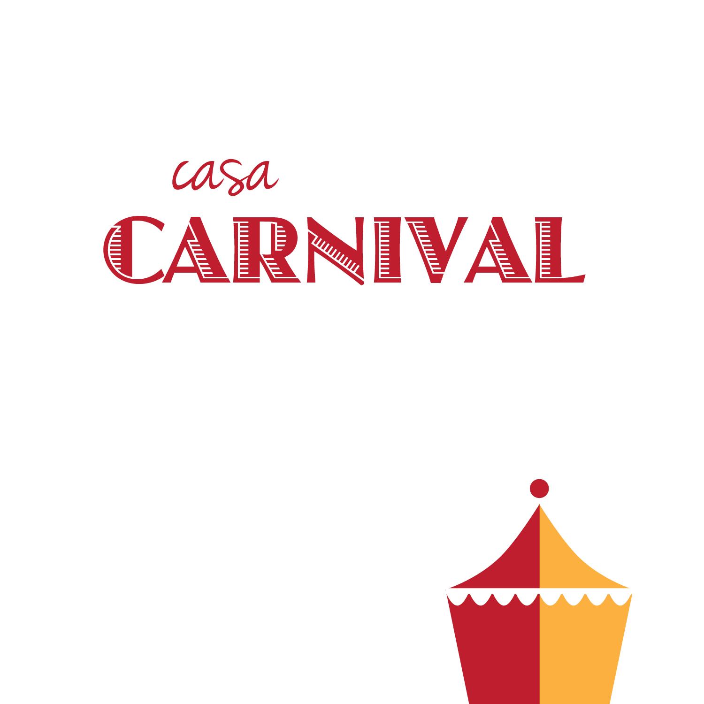 CASA Carnival-04.jpg