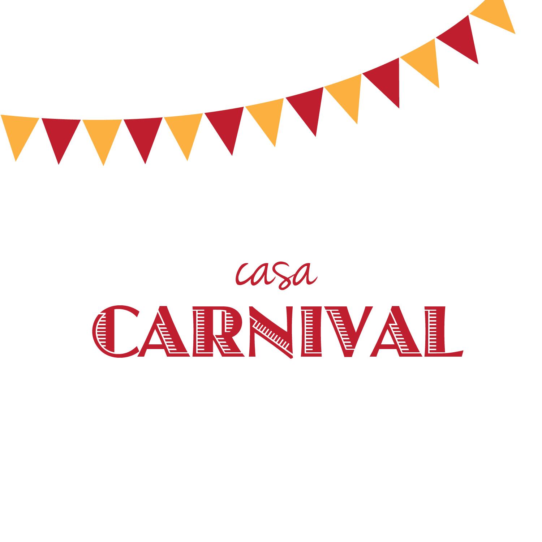 CASA Carnival-02.jpg
