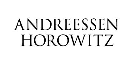 Andreessen-horowitz-logo.PNG