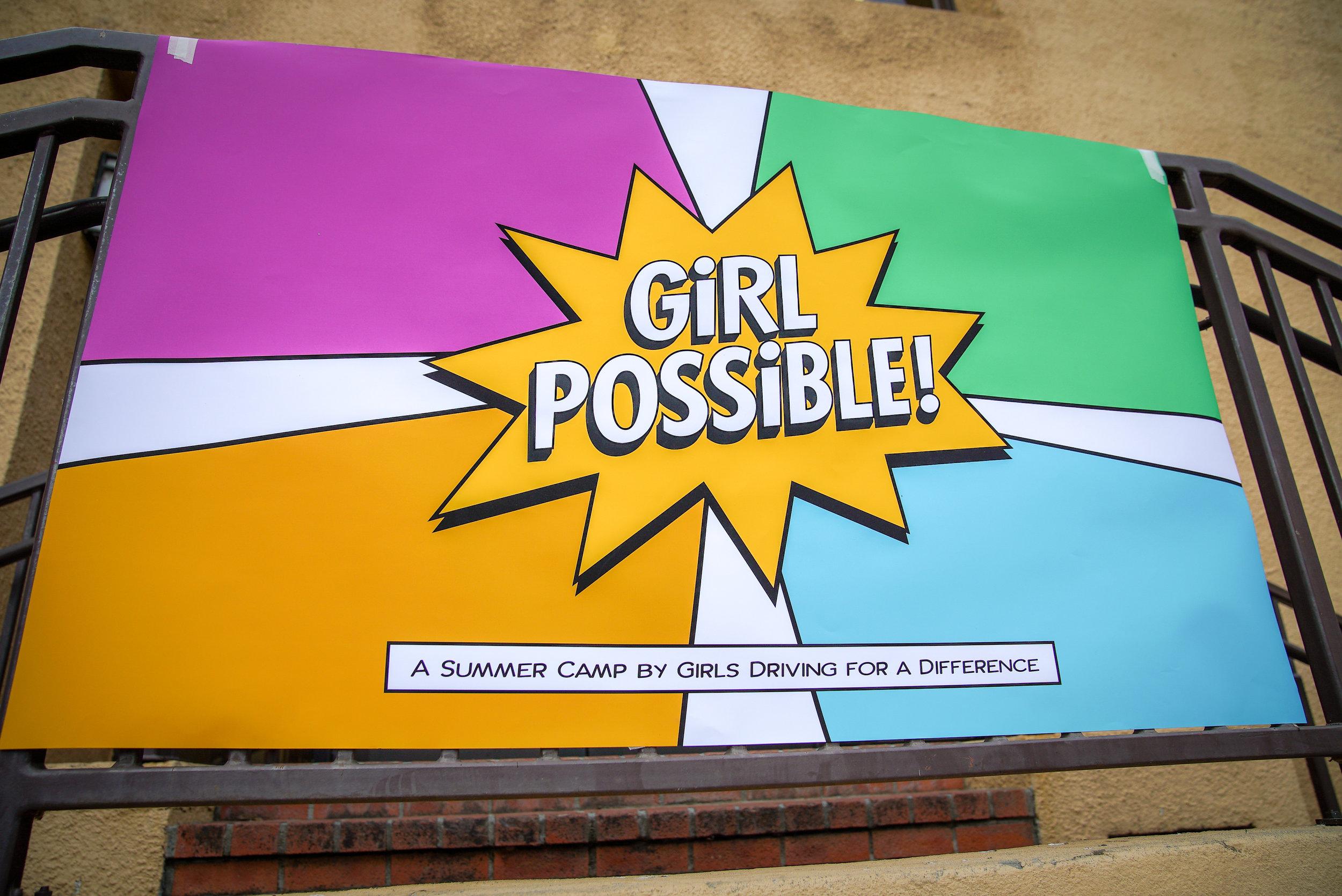 2018.07.31_p_GirlPossible8.jpg