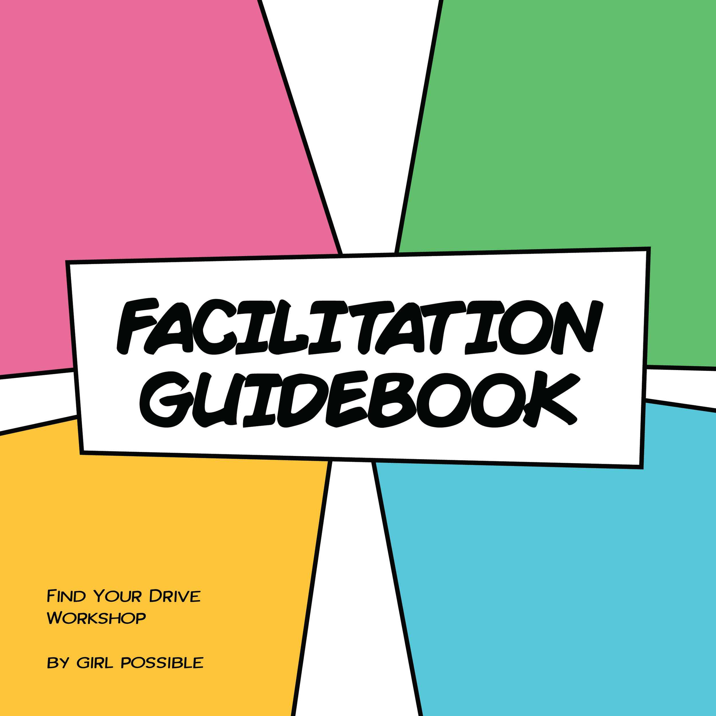 FYD Facilitation Guide 2019 swag_2019 Cover.png