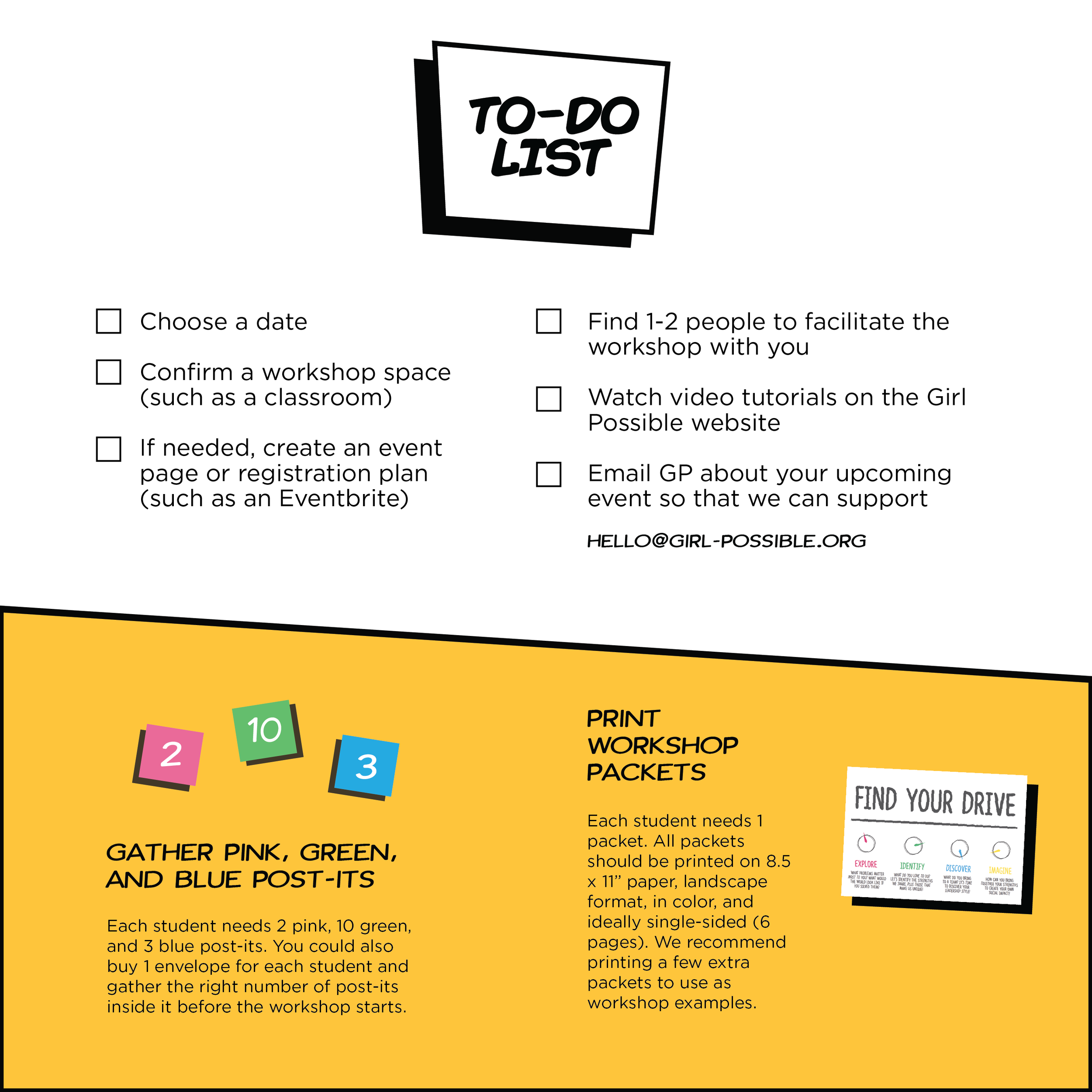 FYD Facilitation Guide 2019 swag_2019 To-Do.png