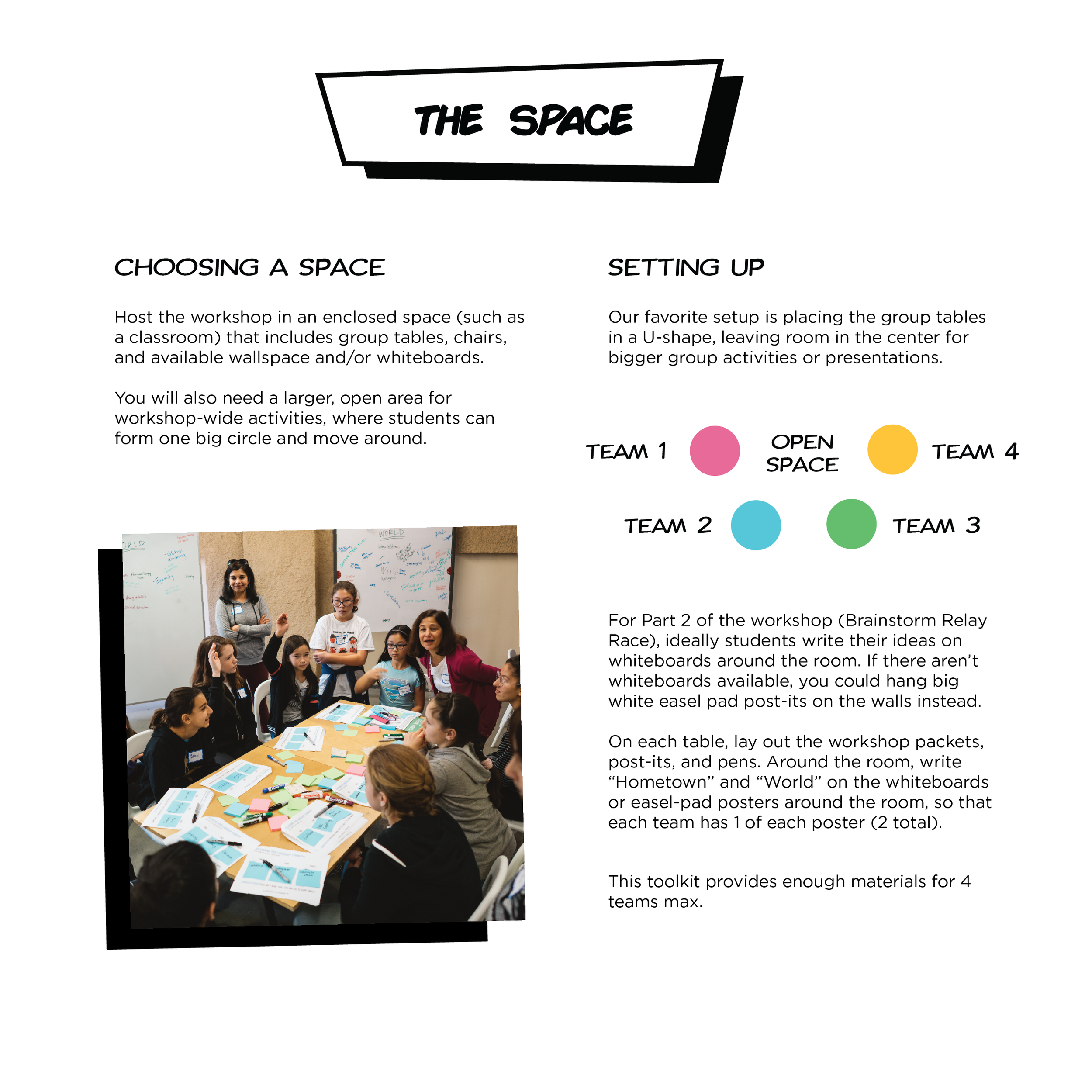 FYD Facilitation Guide 2019 swag_2019 Space.png