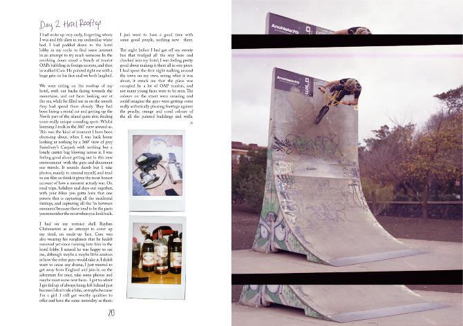 page22-23.jpg