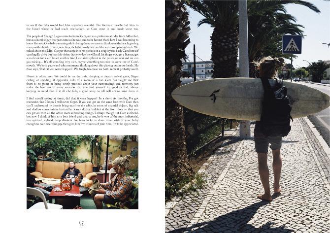 page54-55.jpg