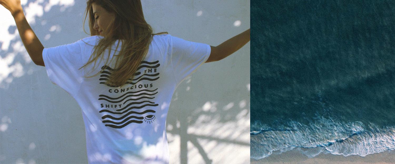 conscious-shift-tshirt.jpg