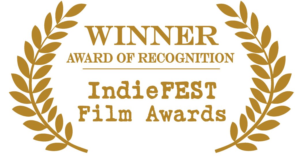 IndieFEST-Recognition-Words-gold-1024x543.png