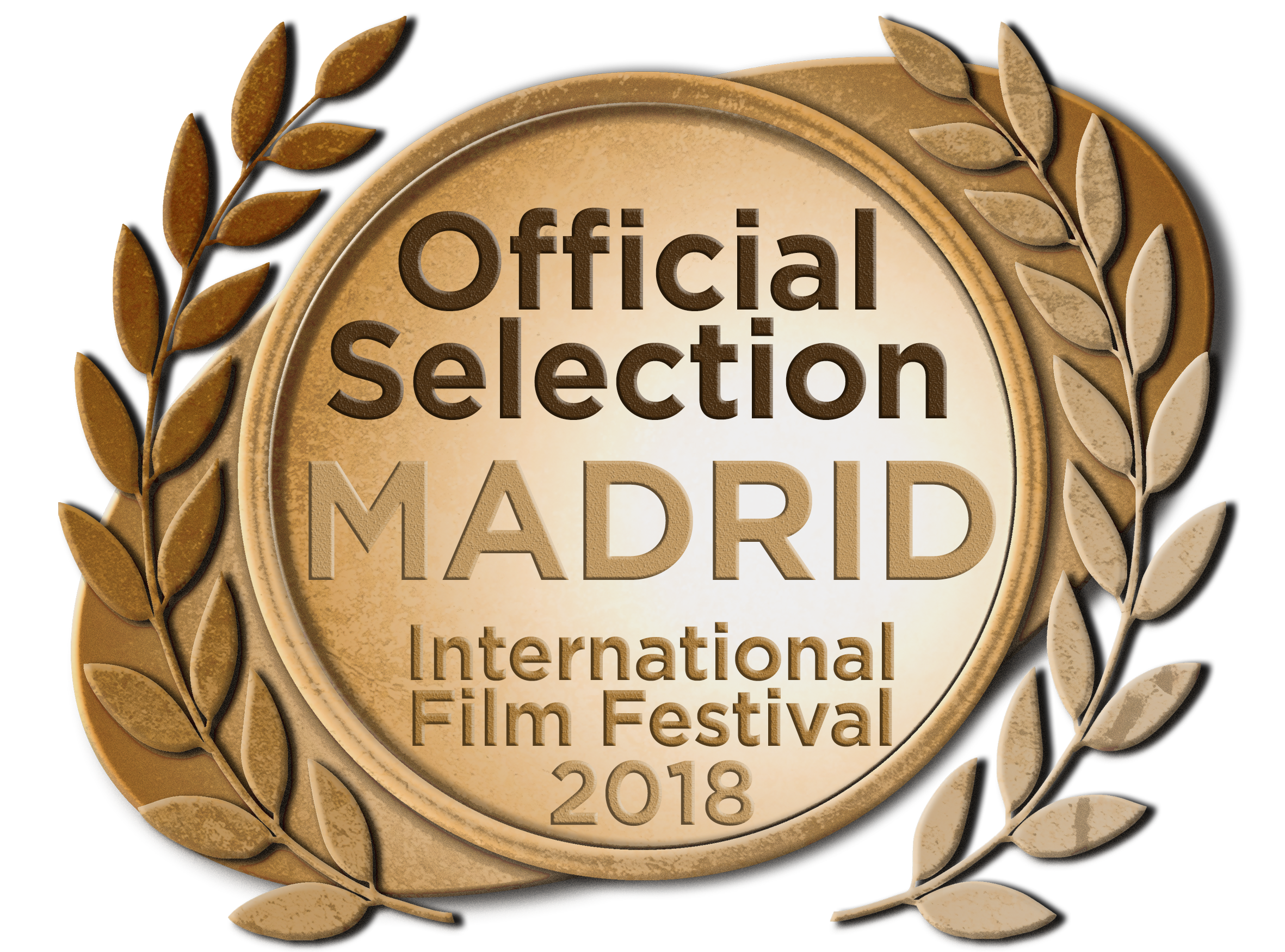 Official Selection(1).png
