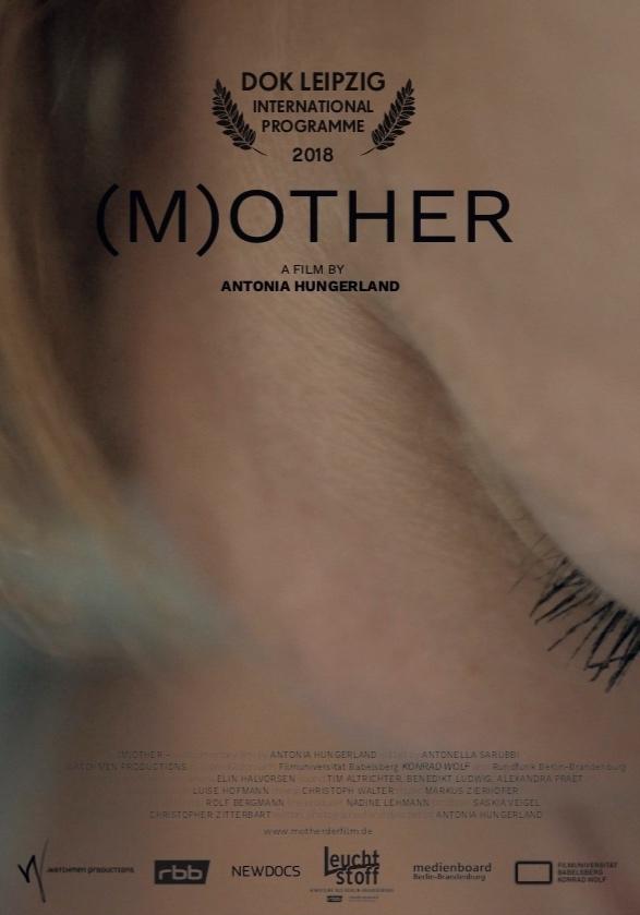 PLAKAT-MOTHER.jpg