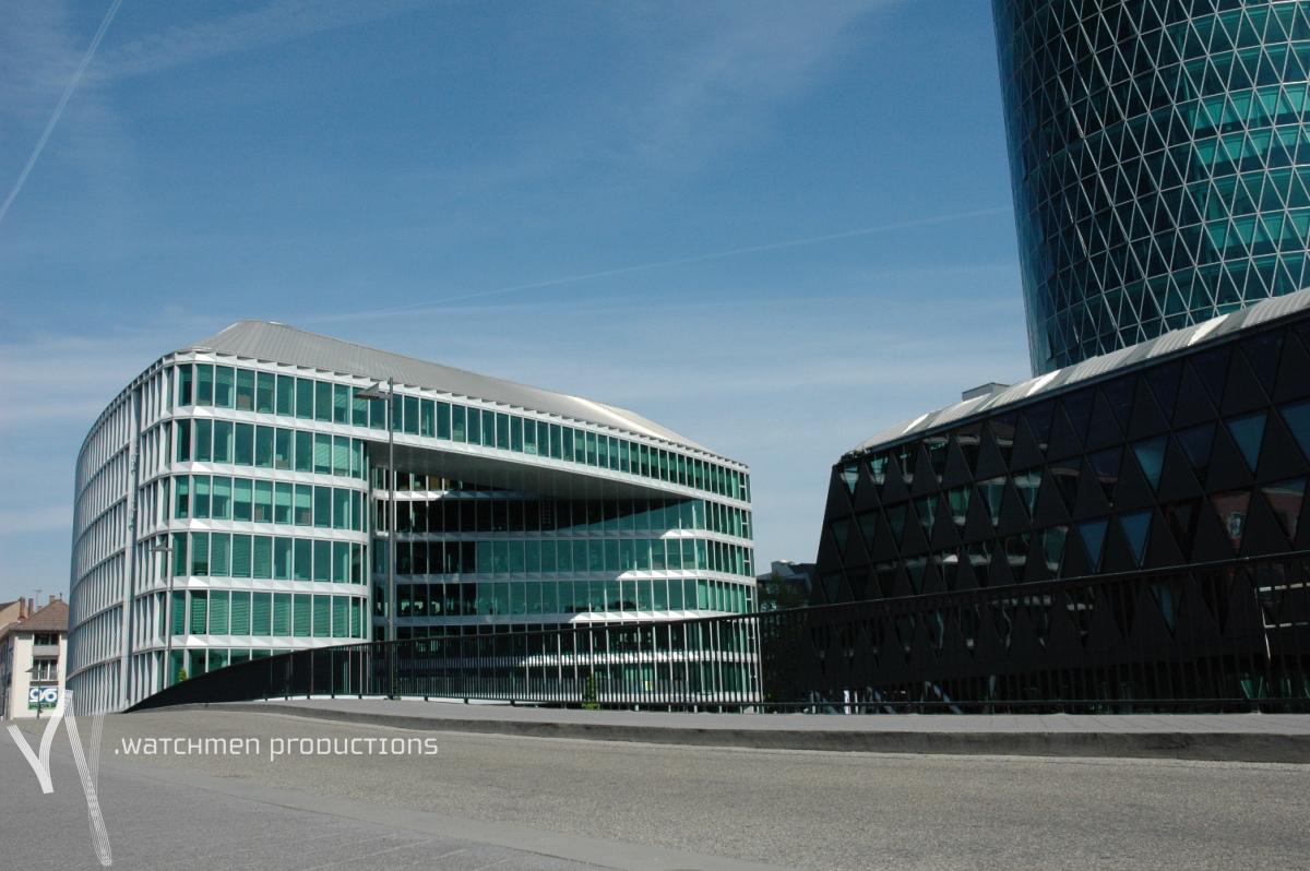 Frankfurt39.jpg