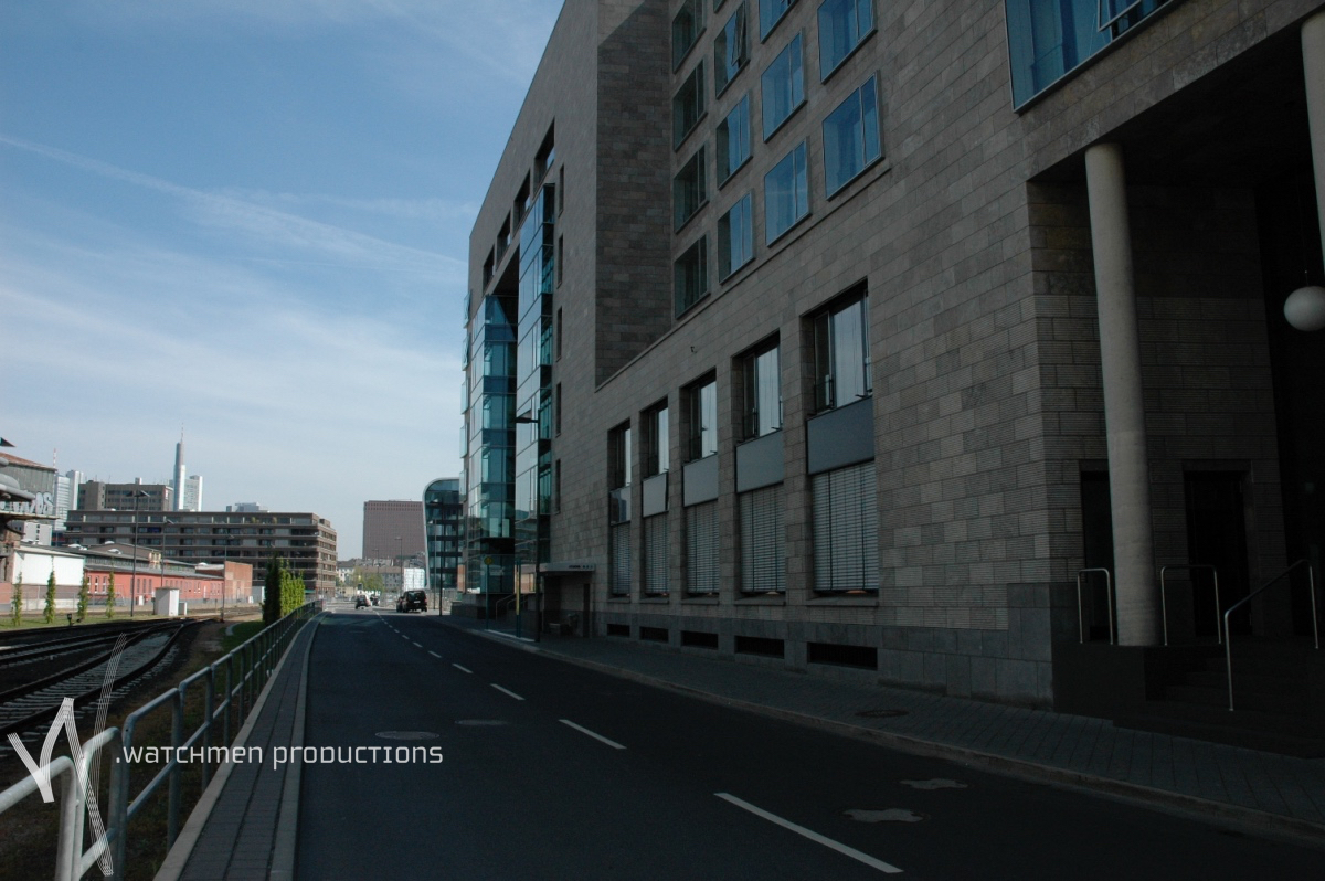 Frankfurt38.jpg