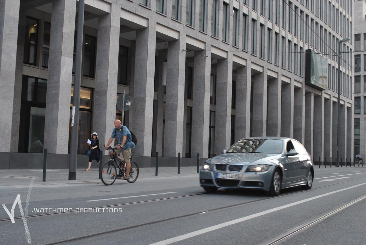 Frankfurt37.jpg