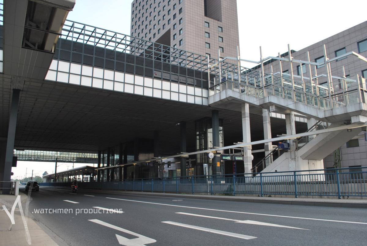 Frankfurt36.jpg