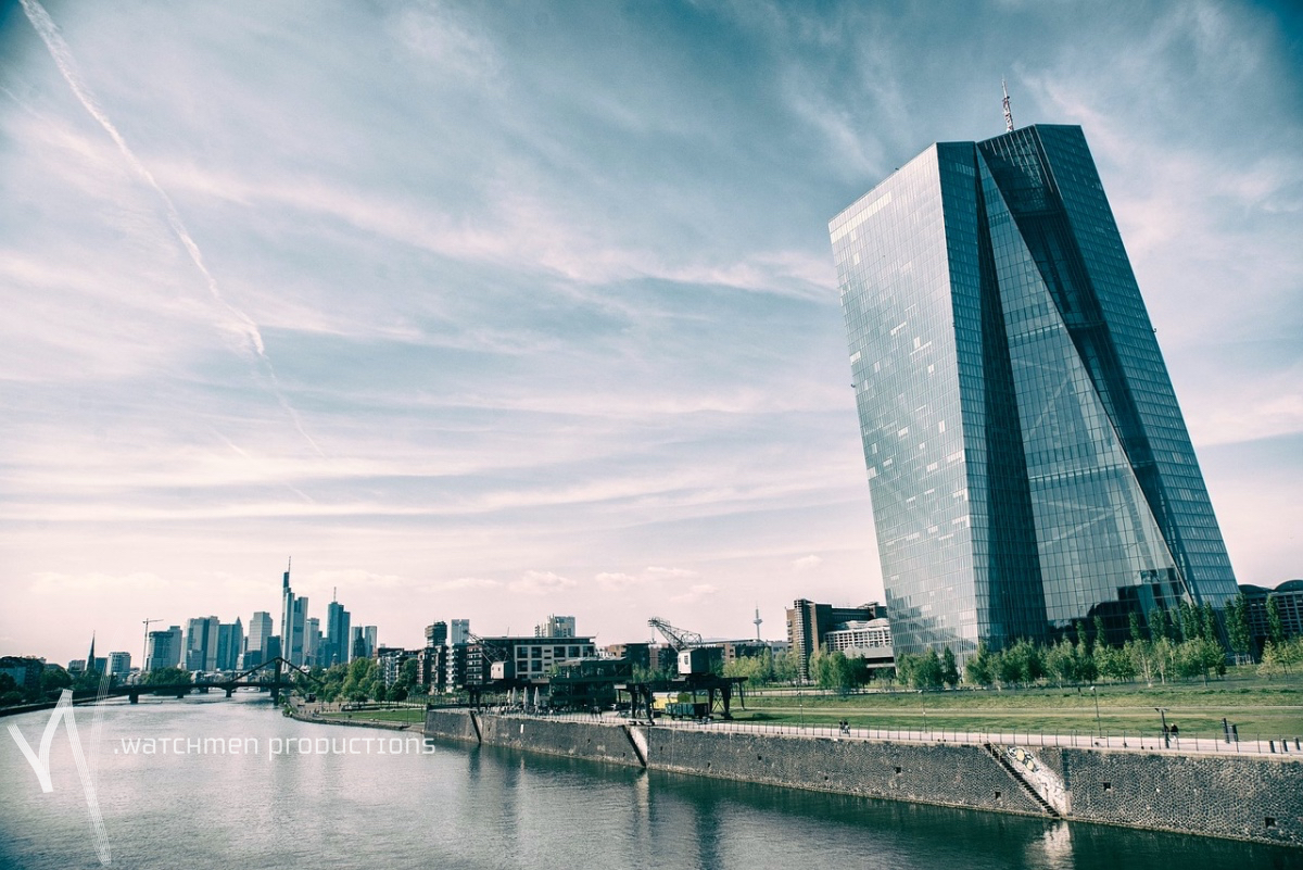 Frankfurt31.jpg
