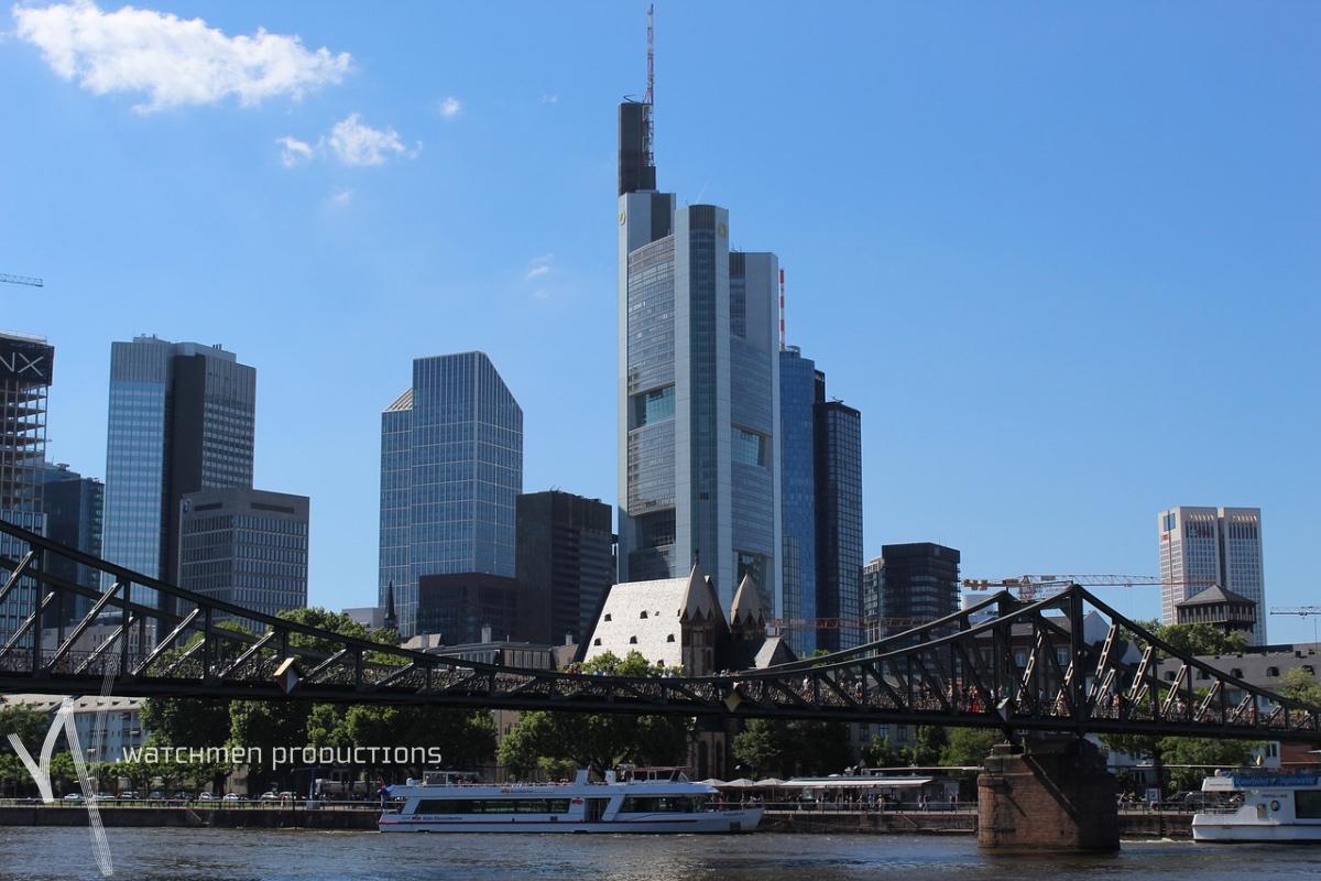 Frankfurt30.jpg